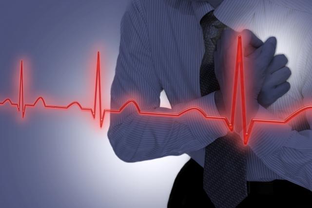 過剰な正義が、ネットの医療情報品質を低迷させる